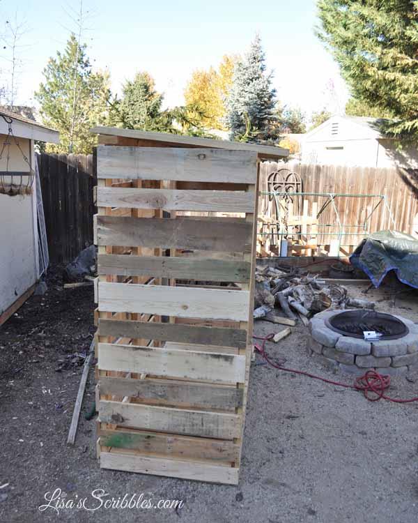 wood-pallet-sheddsc_0017