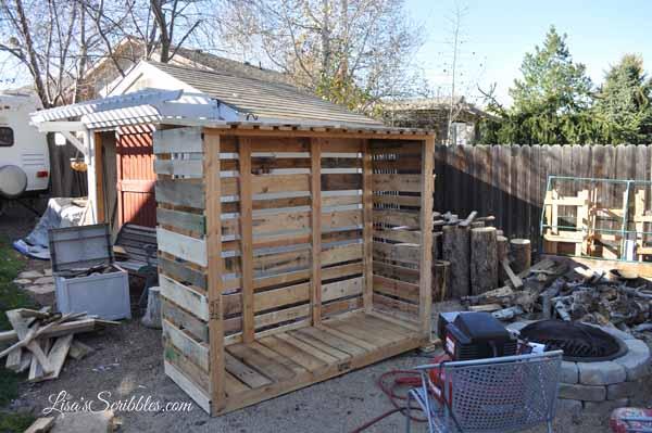 wood-pallet-sheddsc_0022