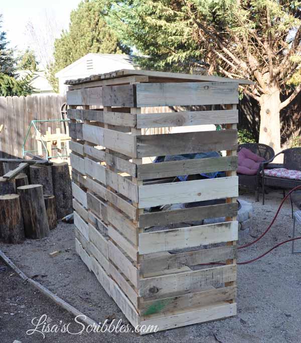 wood-pallet-sheddsc_0023
