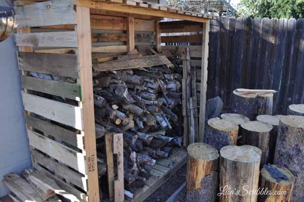 wood-pallet-sheddsc_0029