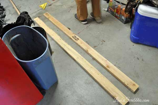 wood-pallet-sheddsc_0486