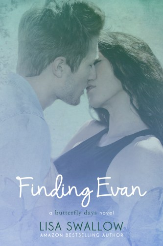 Finding-Evan-Kindle