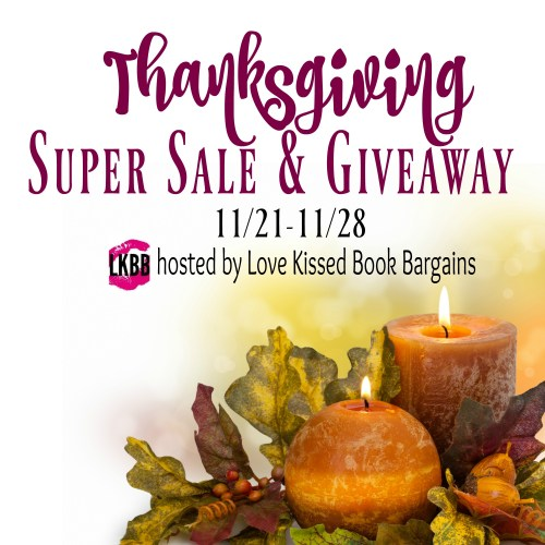 thanksgiving-super-sale-giveaway