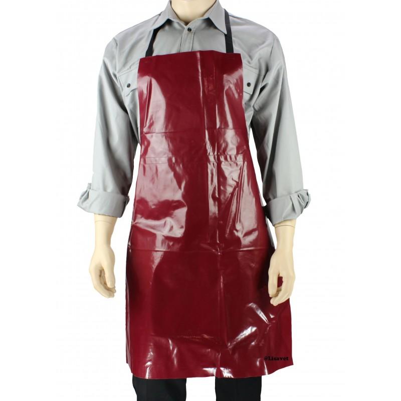 veste cuisine pas cher