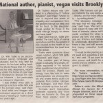 will_tuttle_brooklyn_exponent_sm