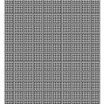 12500-dots-jpg-29