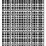 12500-dots-jpg