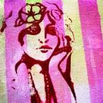 lisa-viger-april-22-2010-10