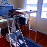 treadmilldesk2