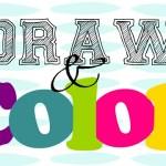 drawandcolor2
