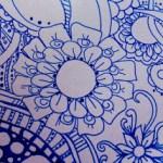 drawing8