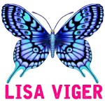 favicon butterfly lisa viger 1a