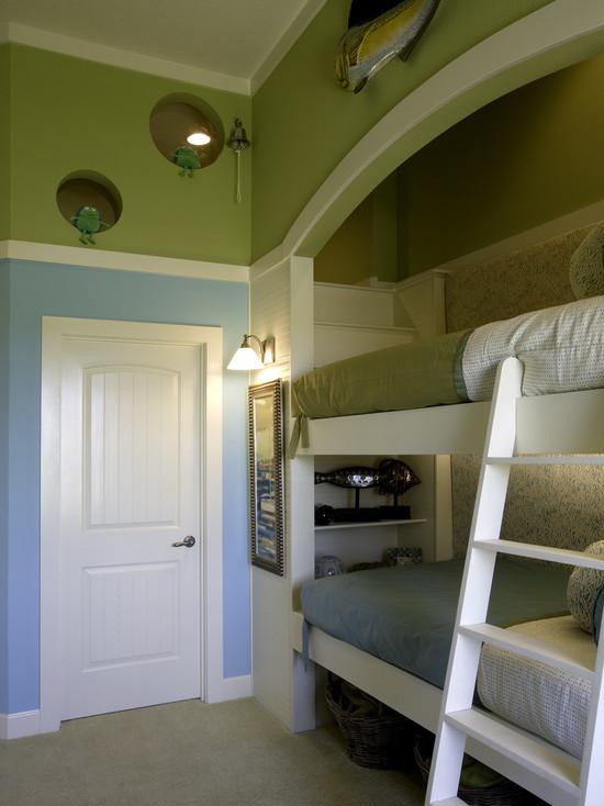 Kid S Bunk Room (Orlando)