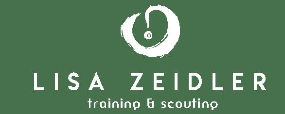 Yoga und Scouting