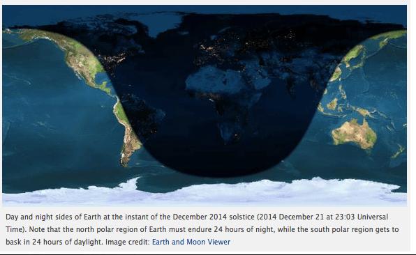 from EarthSky blog.  Thanks!