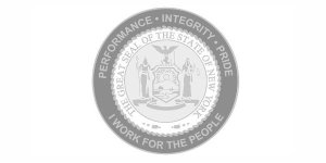 Governor_Pin_White_UpdatedBranding_bw
