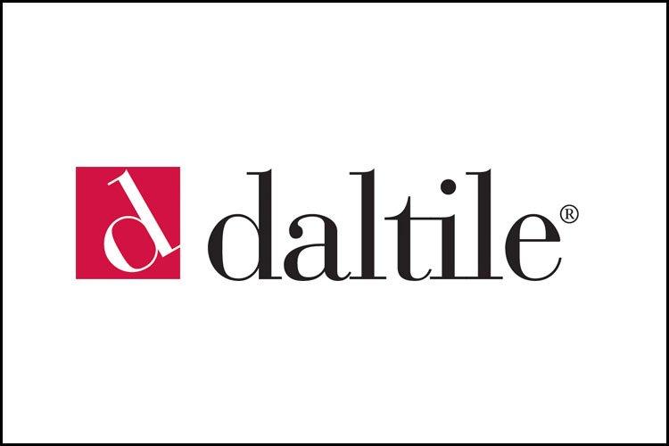 daltile-logo