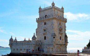 Torre Belém