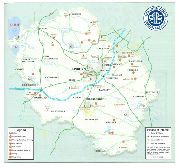 Lisburn_city_council_boundary