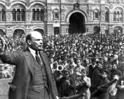 lenin russian revolution ireland linen centre and lisburn museum