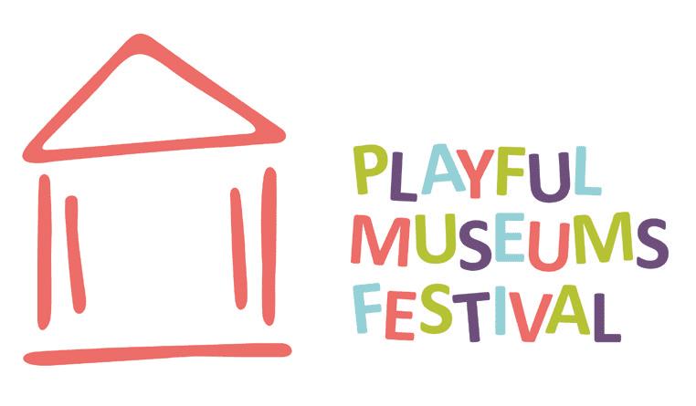 irish-linen-centre-lisburn-kids-playful-museums.png