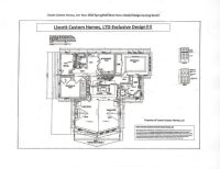 prow style house plans - 28 images - log homes floor plans ...