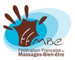 FFMBE