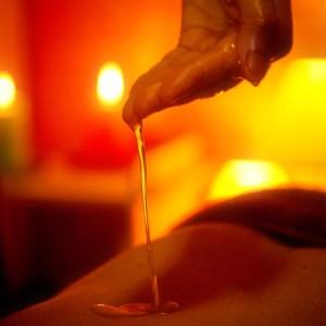 Massage Ayurvedique Rennes