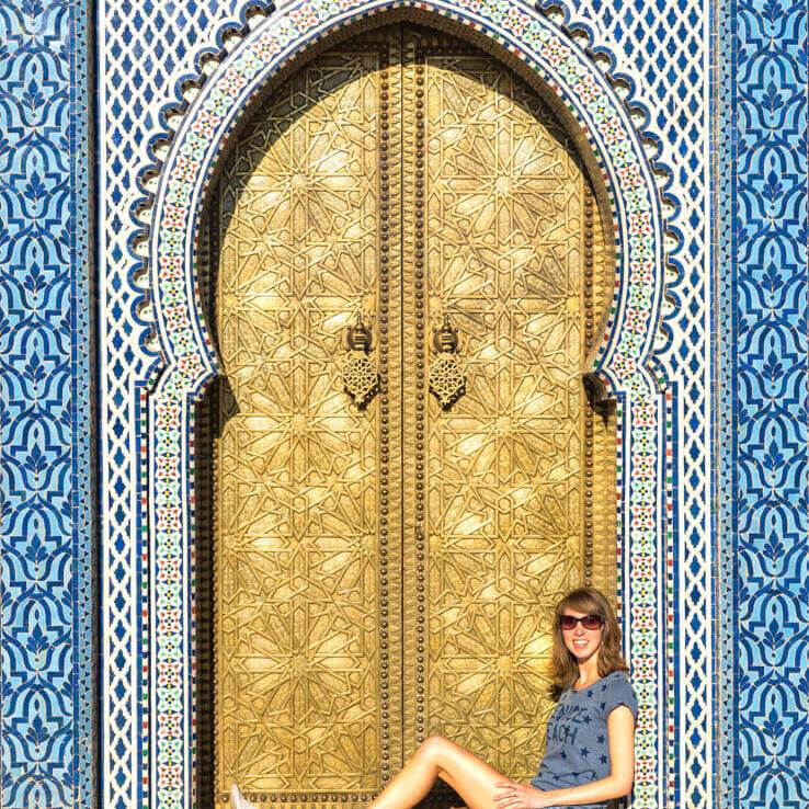 fes-royal-palace-door-liset