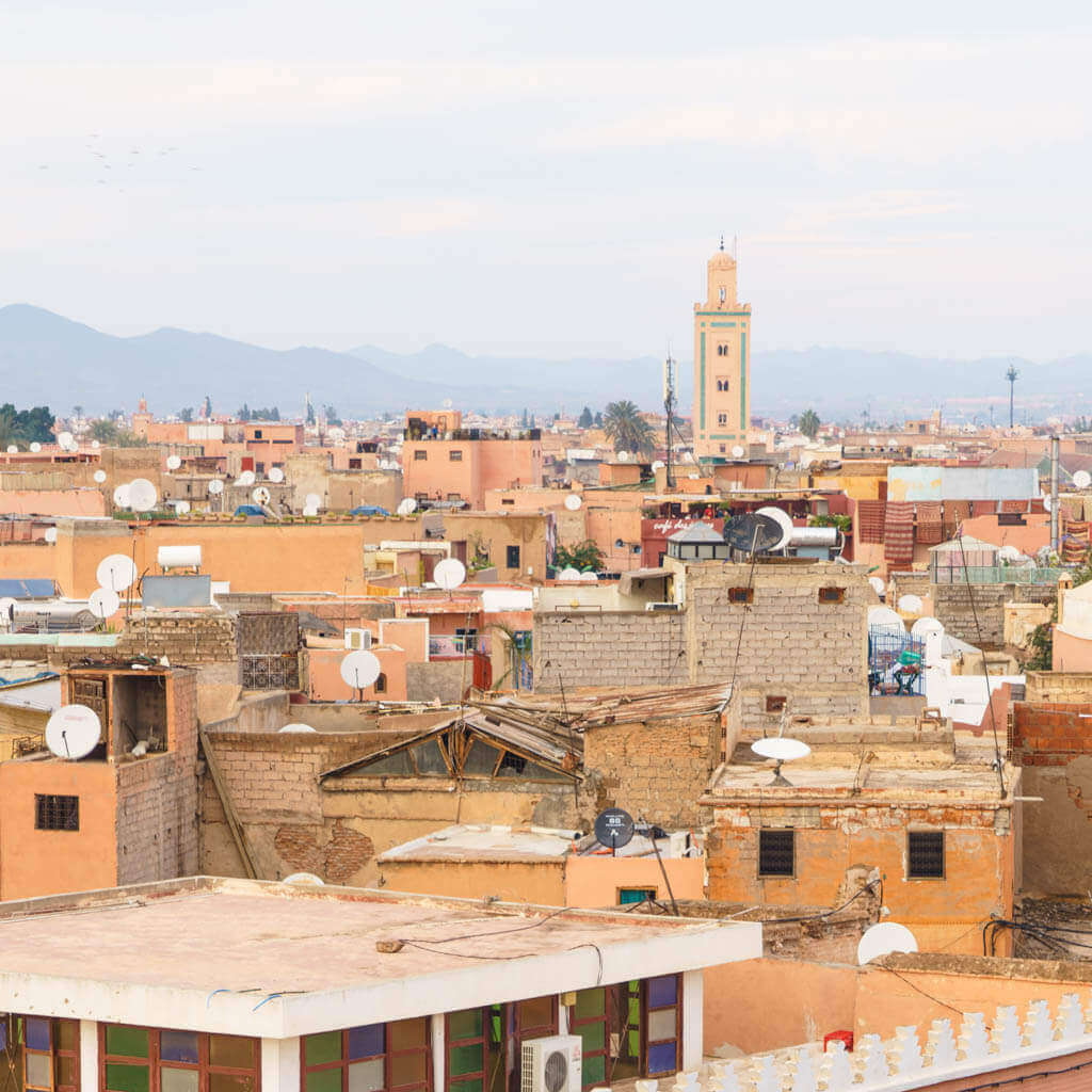 marrakesh-city-view-red