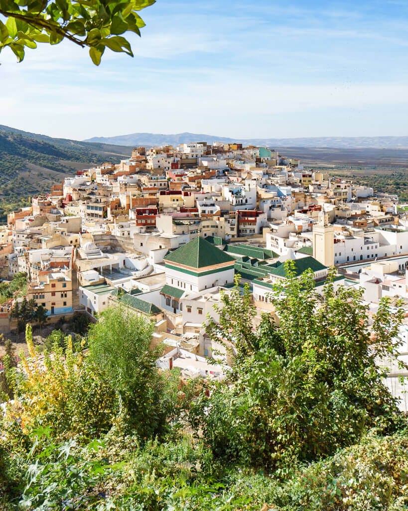 moulay-idriss-viewpoint