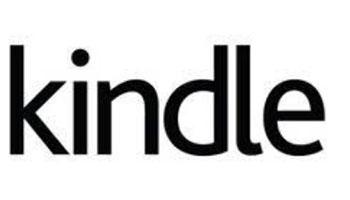 Liseuse pas cher: Kindle vs Kobo Touch 2.0. Avis et comparatif