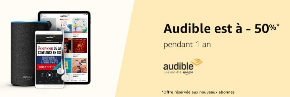 Livre Audio A Telecharger 15 Sites De Telechargement
