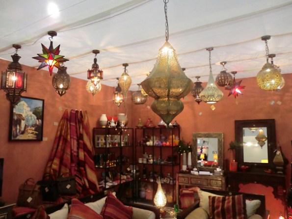 moroccan-lights