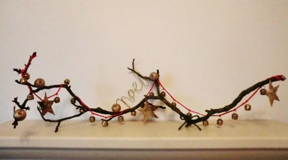 nordic-christmas-branch