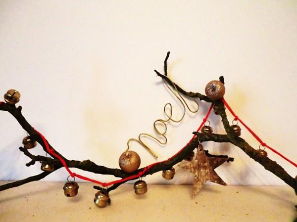 nordic-christmas-branch4