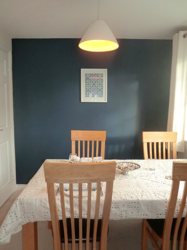 new-dining-room
