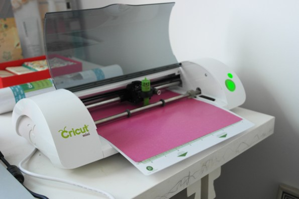 cricut-mini