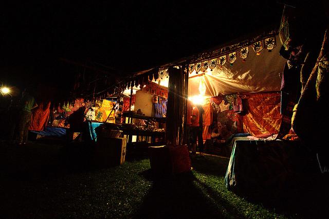 family-music-festivals-1