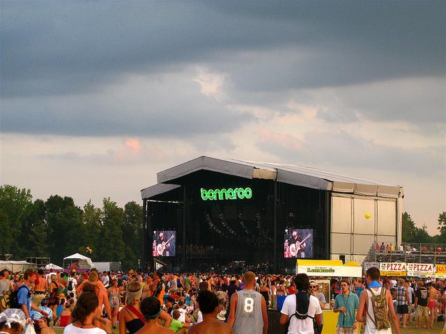 family-music-festivals-5