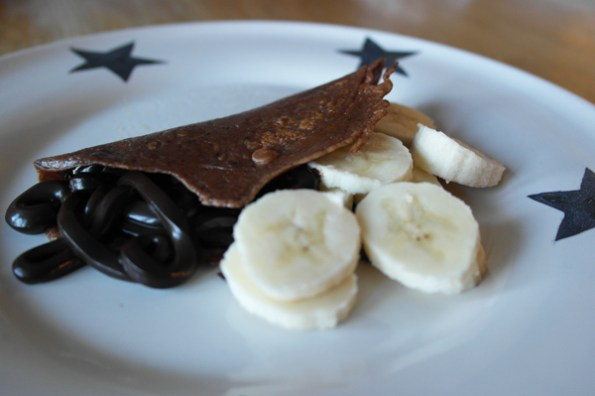 chocolate-pancake