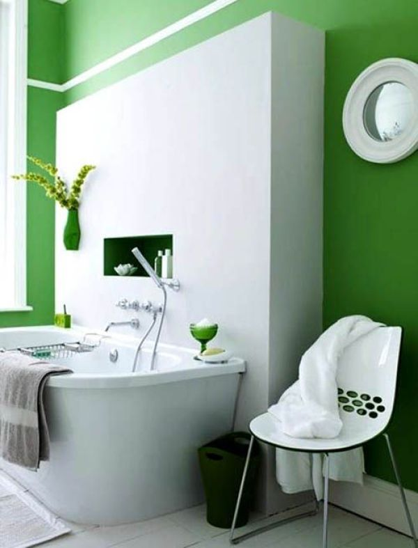 10 Small Bathroom Design Ideas Lish Concepts