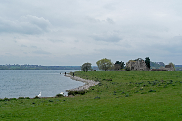 rutland-water