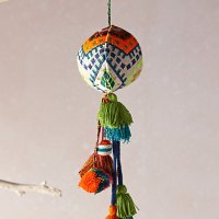 Oh Christmas tree - Decorations by Anthropologie