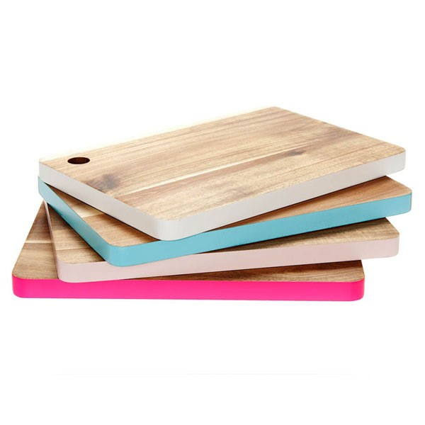 present-time-edgy-colour-cutting-board-set