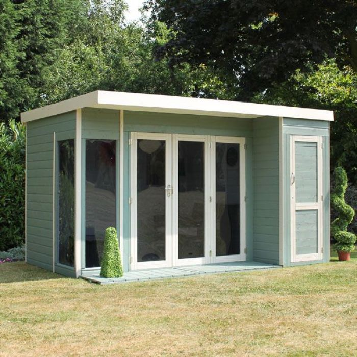 waltons summer house