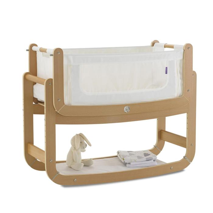 SnuzPod2-Bedside-Crib-3-in-1-Natural-initialZoom