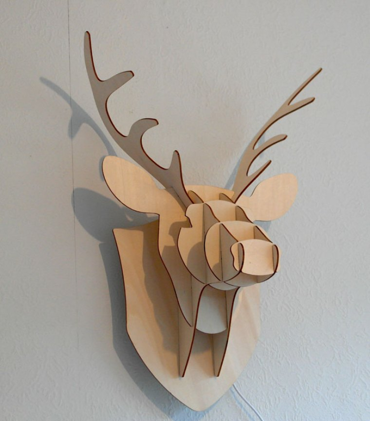 stags-head-2