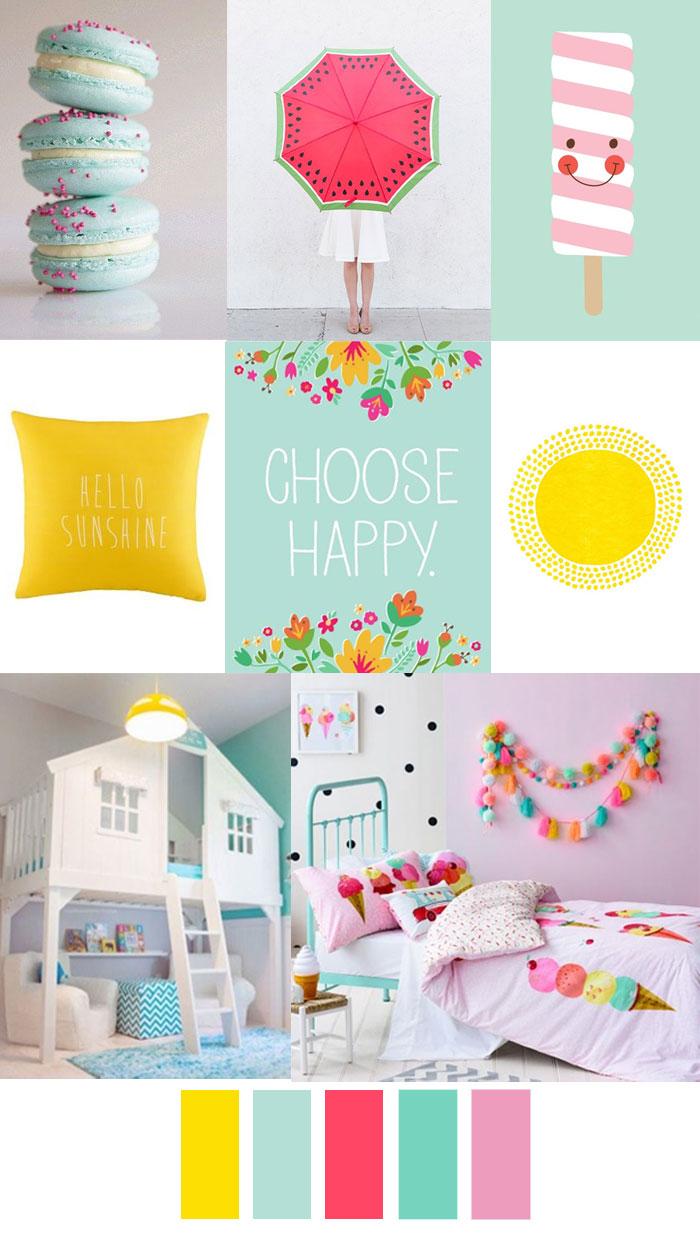 happy-room