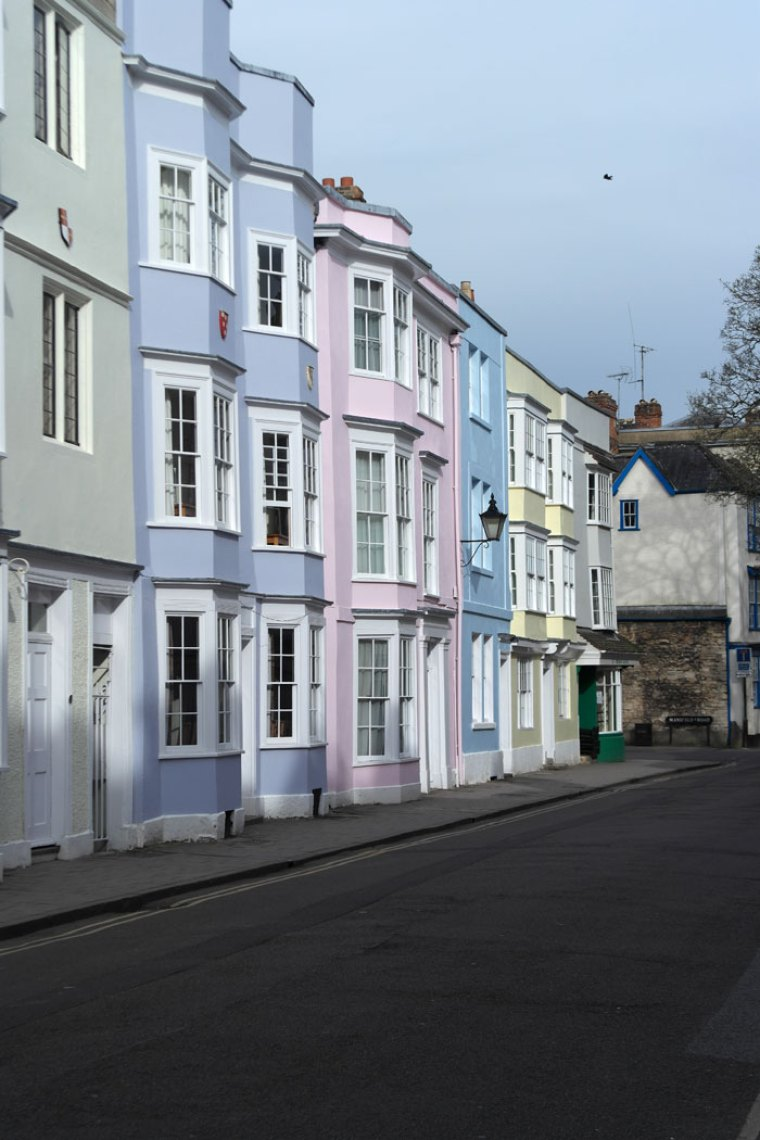 oxford-pastel-houses